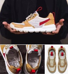 Wholesale Quality Craft - Craft Mars Yard 2.0 Top Quality with box man and woman running shoes size eur 36-46 free drop shipping wholesale