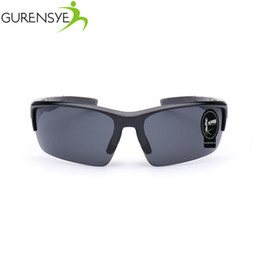 Wholesale Tactical Safety Goggles - Wholesale- Tactical Cycling Sunglasses Windproof Riding Climbing Hiking Sports Cycling Glasses Ski Goggles Sports Protective Safety Glasses
