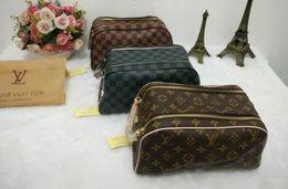 Wholesale Envelope Chain Bag - Europe luxury handbags women bags designer fashion bags handbags women famous brands crossbody bags for women hand bag high quality