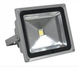 2019 al por mayor reflectores de energía solar Luz brillante de alta calidad 50W LED Luces de inundación 12V 24V LED de pesca con arco LED Iluminación de barcos 50 vatios 5500LM Proyectores Envío de DHL gratis