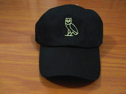 Wholesale Cheap Women Flat Caps - 2017 Fashion leaf snapback hats baseball caps for men women brand cap sports hip hop hat ovo bones gorras cheap Casquette gorras swag