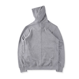 Wholesale Upper Turtleneck - 17SS Fear of God memorial restoring ancient ways with long sleeve turtleneck who render garment unlined upper garment S--XL