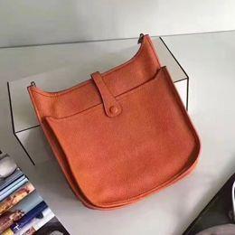 Wholesale Envelope Green - 2018 new female wallet long leather multifunction and genuine passport holder large handbag