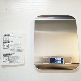 Rabatt Gewicht Ernahrung 2018 Gewicht Ernahrung Im Angebot Auf De