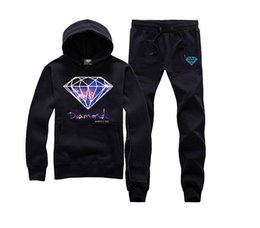 Wholesale Hip Hop Clothing Diamond Hoodie - Diamond Supply hoodie for men free shipping diamonds hoodies hip hop hoody brand new 2017 sweatshirt men's clothes pullover