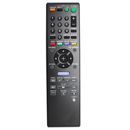 Canada Vente en gros-Vente en gros5pcs * Lecteur Blu-ray à distance pour Sony RMT-B105A BDP-S570 / WM BDP-BX57 BDP-S470 BDP-S270 cheap sony blu ray player Offre