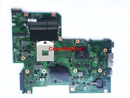 Wholesale acer support aspire - For Acer Aspire 7739 7739G MBRUL0P001 AIC70 REV2.0 PGA989 DDR3 Laptop Motherboard Mainboard Working perfect