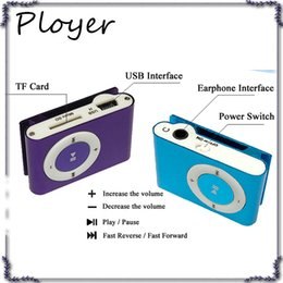 Ultra High Quality MP3 MP4 Multi Media Video Player Music Player LCD