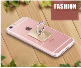 Кольцо для мобильного телефона кольцо для мобильного телефона металлический ленивый стент ленивая кольцевая пряжка кронштейн для мобильного телефона на заказ от