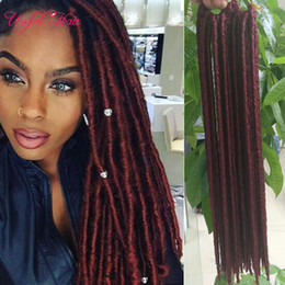 Discount Hairstyles For Braids Braids Hairstyles For Black Women