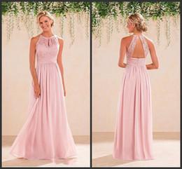 337d745984 Junior Bridesmaid Dresses Beautiful Coupons, Promo Codes & Deals ...