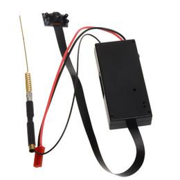 HD 1080P 5MP WIFI Cámara Módulo Super cámara Mini DVR Wireless Seguridad videocámara P2P Video Recorder Visión nocturna para Smartphone PC Tablet desde fabricantes