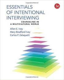 Wholesale Electronics World - 2017 New Essentials of Intentional Interviewing: Counseling in a Multicultural World 978-1305087330