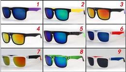 Wholesale Women S P - Fashion bright multicolor sunglasses, S, P, Y personalized sports sunglasses, fashion sunglasses, 21 color optional sunglasses wholesale