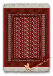Wholesale Carpet Padding Sizes - Oriental Persian carpet rug mouse pad YDT1826-30 100 designes and different size OEM are welcome