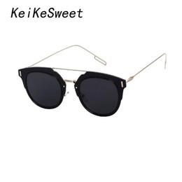Rabatt Stahlrahmen Sonnenbrille 2018 Sonnenbrille Edelstahlrahmen