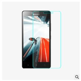 Wholesale Tempered Glass Lenovo Z2 Pro - For Lenovo K6 K6 NOTE K8 K900 ZKU Z1 Z2 Z2 PRO VIBE P1 P1M P2 A6000 A7000 A7010 A PLUS 9H Premium Tempered Glass Screen Protector 200PCS