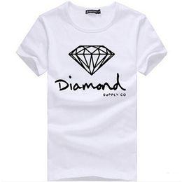 Wholesale Cheap Cotton T Shirts - Buy Cheap Price Men's T-Shirt 100% Cotton 5 Colors Available Fasional Casual Shirts