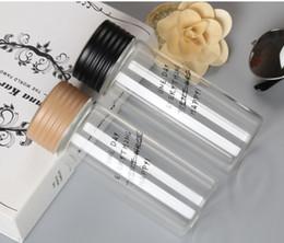 Infusi per il tè vetro resistente alle alte temperature, bicchiere d'acqua tazza di vetro limone Creativo auto regali tazze da decorazioni di calice fornitori