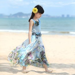 32bad619ed85 Princess Flower Maxi Suppliers