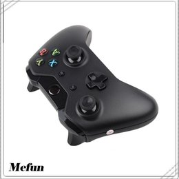 Wholesale Xbox Wholesale Prices - 2018 Factory Price Original for Xbox One Console Wireless Controller