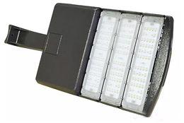 Wholesale Led Lamp Box - UL Listed LED Parking Lot Lights led Shoe Box Lamp Parking Area Lamp Flood Light Street Lights led Retrofit Kit 50W 100W 150W AC100-277VLLFA