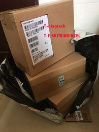 "Wholesale Sata 3g - free shipping 458928-B21 484429-002 459321-001 459319-001 500GB MDL 3G 7.2K SATA hot-plug 3.5"" HDD"