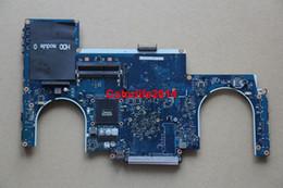 Wholesale laptop alienware - for Dell Alienware M17X R3 CN-0GFWM3 GFWM3 LA-6601P HM67 Laptop Motherboard Mainboard Working perfect