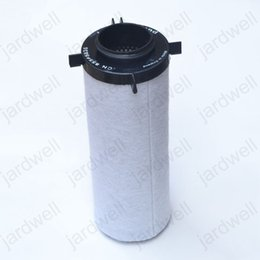 Wholesale Compressor Filters - line filter element aftermarket air compressor spare parts applying for Ingersoll Rand screw air compressor