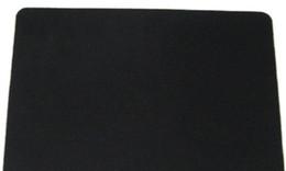 Canada 2017 nouveau noir couleurs souris numéro 001 livraison gratuite Offre