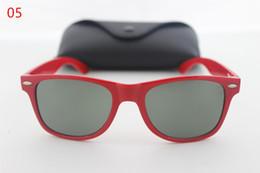 Wholesale Silver Char - Wholesale 5   pcs classic fashion elegant high-quality designer sunglasses retro HD aluminum-magnesium cool driving mirror personalized char