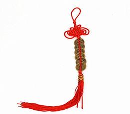 монеты удачи Скидка 6 монет рун китайский Фэн-Шуй монеты для богатства успеха и удачи рождественские ремесла подарки популярные