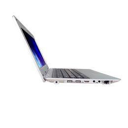 Portátil gb online-Portátil de moda A33 1.5GHZ Portátil con 10 pulgadas de color Portátil con Android Ordenador portátil HDMI 10 pulgadas de doble núcleo 1 GB de RAM 8 GB ROM Wi-fi Mini Netbook