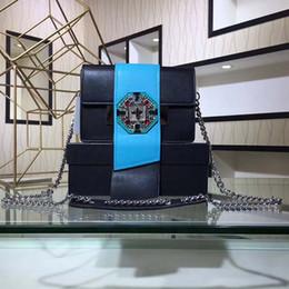 Wholesale Evening Detailing - Women Shoulder Bags Have chop brands Evening Bags Women Clutch Bags ladies details please contact Us explore 1BD067_2AIY_F0002_V_CQO