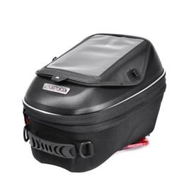 Wholesale Rs 15 - For BMW R 1200 GS 13-15 R 1150 R (01 > 06) BMW K 1200 RS (00 > 04) Oil Fuel Tank Bag Waterproof Racing Package Bags