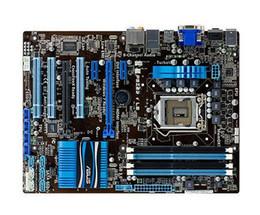 Wholesale I7 Lga 1155 - Original Mainboard P8Z68-V Original Used Desktop Motherboard For Intel Z68 Socket LGA 1155 For i3 i5 i7 DDR3 32G SATA3 USB3.0 ATX