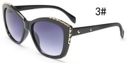 Argentina Marca de verano mujer moda gafas de sol al aire libre drving gafas de sol hombre montando gafas de viento señoras ciclismo gafas para hombre gafas de sol DROPSHIP cheap dropship mens fashion Suministro