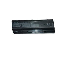 Batterie d'ordinateur portable de 5200mah pour Dell Vostro 1014 1015 1088 A840 A860 pour Inspiron 1410 F286H F287F F287H G066H G069H PP37L PP38L ? partir de fabricateur