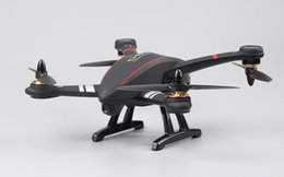 Wholesale Large Helicopters Remote - Newest Cheerson CX-23 Helicopter with HD camera and large battery racing drone dron quadcopter VS cx-20
