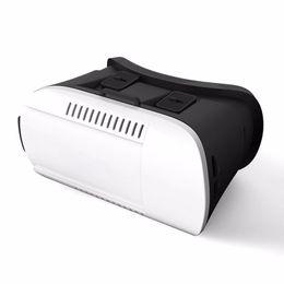 2019 s6 edge plus smartphone Atacado-para google papelão vr caixa de versão vr realidade virtual óculos 3d fone de ouvido para iphone 6 6s 7 plus samsung s6 s7 edge smartphone s6 edge plus smartphone barato