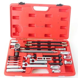 Canada UNIVERSAL VALVE SPRING REMOVER / INSTALLER Offre