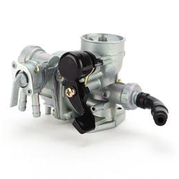 Wholesale Atv Carburetor - High Quality Carb for HONDA ATV 3-Wheeler ATC 70 Carburetor with Air Filter AUP_B05