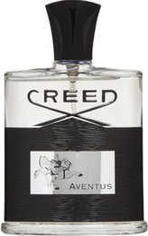 Wholesale Fragrance Wholesale Perfume - 20pcs New 120ml Creed aventus perfume for men cologne 4fl oz with long lasting time good smell good quality high fragrance