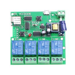 relè di potenza in miniatura Sconti Relè temporizzatore temporizzatore luce scale Relè contatto normalmente aperto regolabile W315