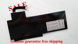 Wholesale Msi Laptop Battery - Wholesale- Free shipping New Original BTY-L76 MS-1771 Original laptop Battery For MSI GS70 2PC 2PE 2QC 2QD 2QE FOR MEDION X7613 MD98802