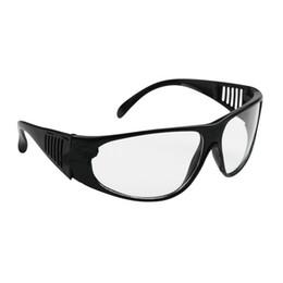 Schweißgläser Spiegelschweißen Anti-DustShock Transparenter Arbeitsschutz Gafas verhindern Lichtbogen in die Augen von Fabrikanten