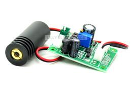 Wholesale Anti Counterfeit - 12V 980nm 100mW w  TTL Anti-counterfeit Infrared Laser Module