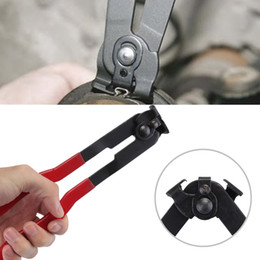 Wholesale Hose Joints - Ear Type CV Joint Boot Clamp Plier Installer Tool For Fuel & Coolant Hose Pipe