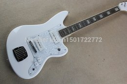 Wholesale Tiger Veneer - wholesale Panther jazzmaster electric guitar, piano and tiger maple veneer, real photographs, high cost. Custom colors upon request