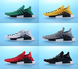 Wholesale Army Shoes For Kids - 2017 Cheap New NMD XR1 Boost Duck Camo Navy White Army Green for Top quality MND Mens Women Kids Casual Shoes Drop Free Shipping size 36-45